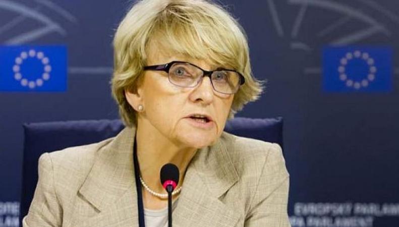 Евросоюз откажется от английского языка фото: polsoc.org.uk