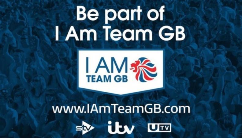 ITV отключит трансляцию всех программ на час в призыве заняться спортом вместо просмотра ТВ фото:itv.com