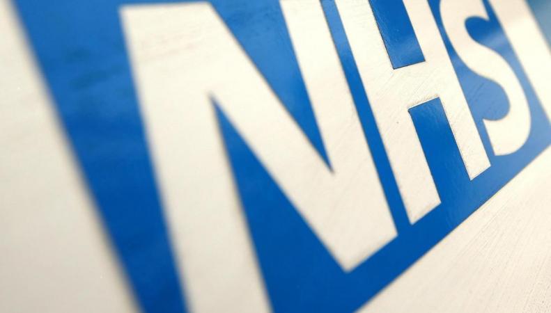 Лондонские тресты NHS потеряли миллионы фунтов стерлингов на медицинском туризме фото:standard.co.uk