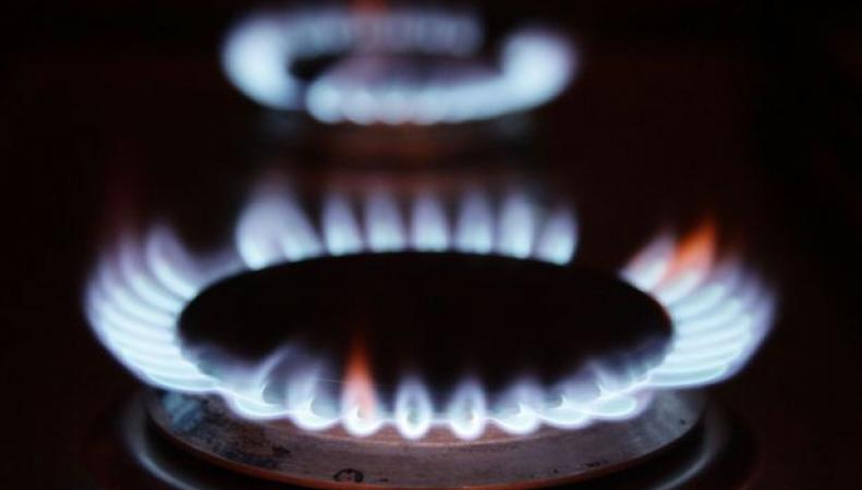 Энергетические компании вернут британским потребителям миллионы фунтов в перерасчет  платежей фото:mirror.co.uk