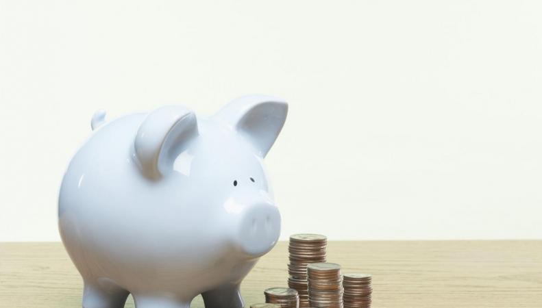 Закон о национальном минимуме заработной платы нарушили двести британских компаний фото: independent.co.uk