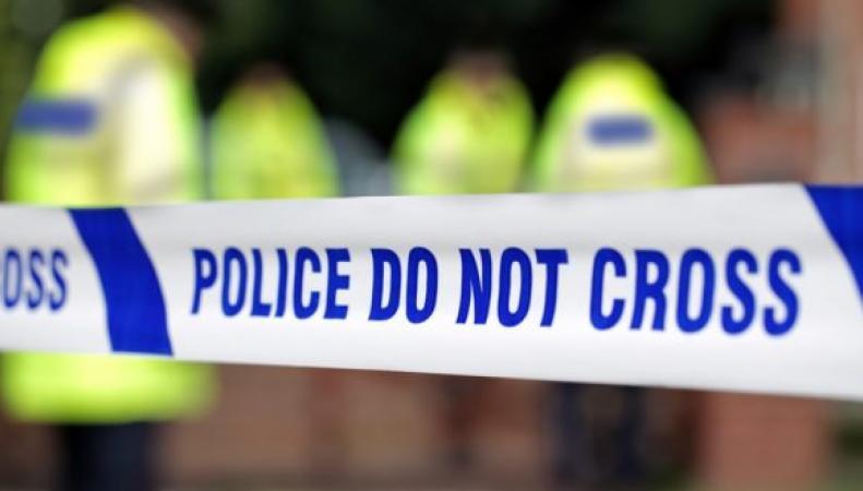 Раскрываемость преступлений в Великобритании упала до критически низкого уровня