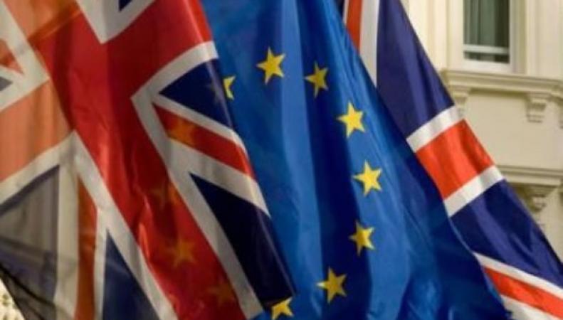 Референдум в Англии пройдет в июне