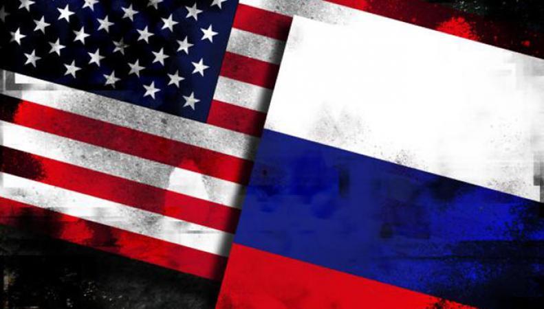 У США есть четкий план по уничтожению России