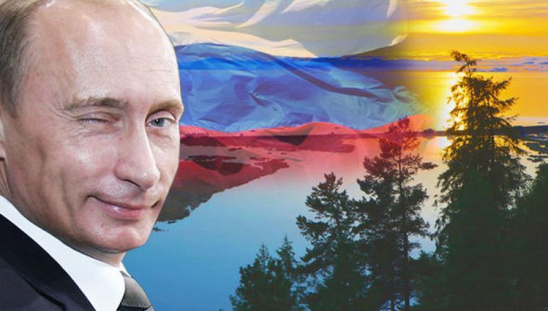 Жители Великобритании готовы мигрировать в Россию