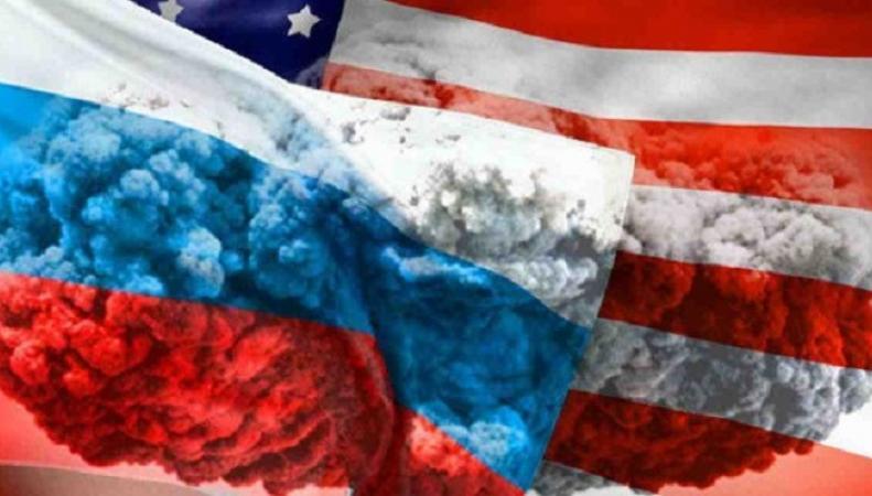 В Пентагоне рассказали, когда США уступят Европу России