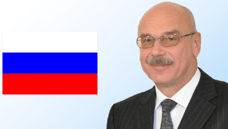 Россиянин занял высокий пост в ООН