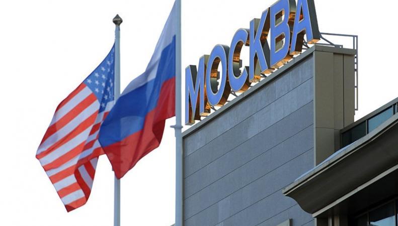 Госдеп подтвердил проведение «обхода» в русском консульстве