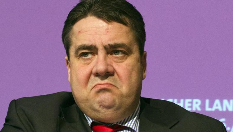 Великобритания должна заплатить Евросоюзу за неудобства, причиненные Brexit, - министр правительства ФРГ фото:wikipedia.org