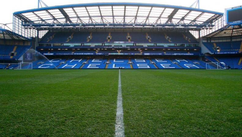 Несговорчивый британец сорвал планы Абрамовича перестроить стадион в Челси