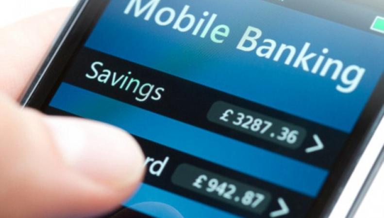 Новый банк без офисов начнет работу в Великобритании в январе
