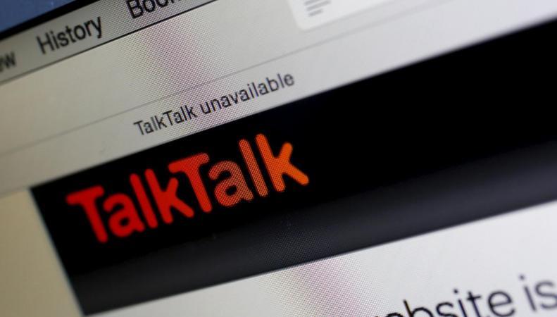 Несовершеннолетний хакер избежал тюремного срока за кибератаку на TalkTalk фото:standard.co.uk