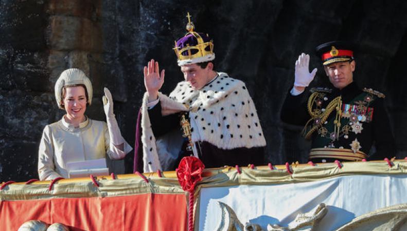 The Crown, третий сезон: Netflix ответил на главные вопросы поклонников сериала