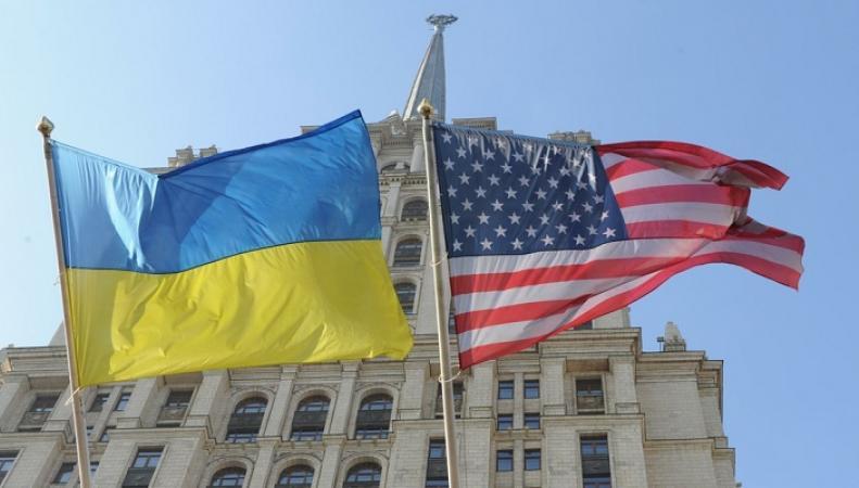 В США рассказали, когда Запад потеряет интерес к Украине