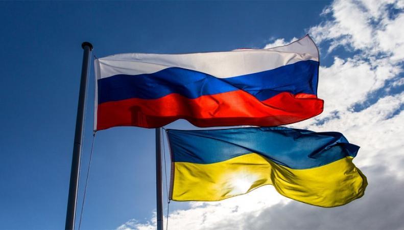 Киев объяснил, почему не объявляет войну России
