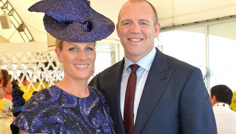 Британское танцевальное шоу надеется получить в состав участников члена королевской семьи