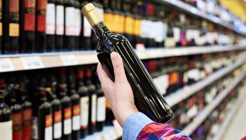 Как изменились цены на алкоголь в Шотландии с введением регулируемой минимальной цены