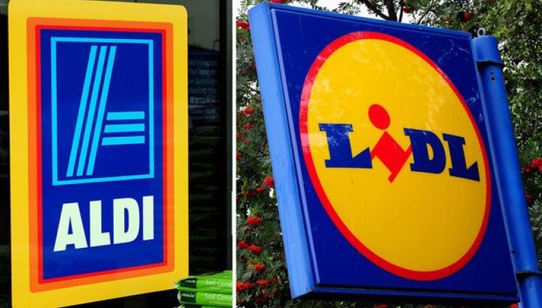 Aldi и Lidl пообещали одеть британских школьников всего за 4 фунта стерлингов фото:theguardian.com