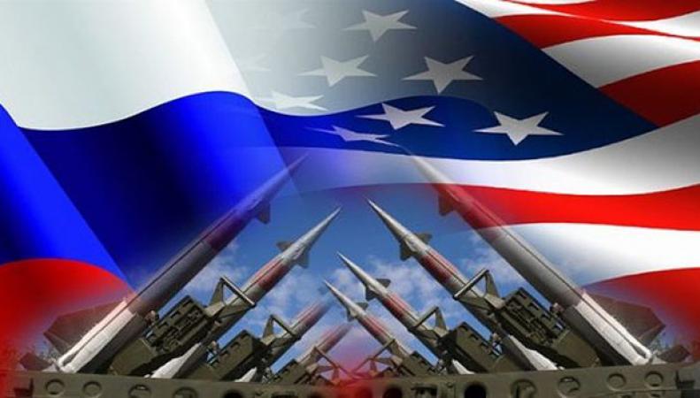 В Москве прокомментировали слова американского президента о «лучших» в мире воинах