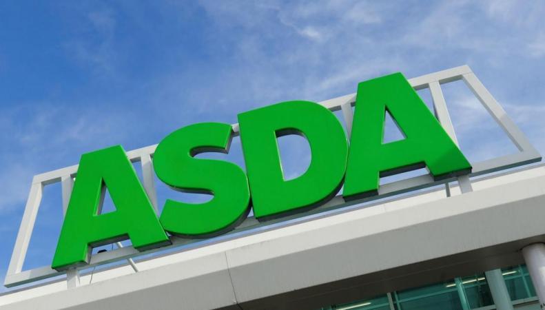Сеть Asda предложила работникам новые контракты с неоплачиваемыми перерывами