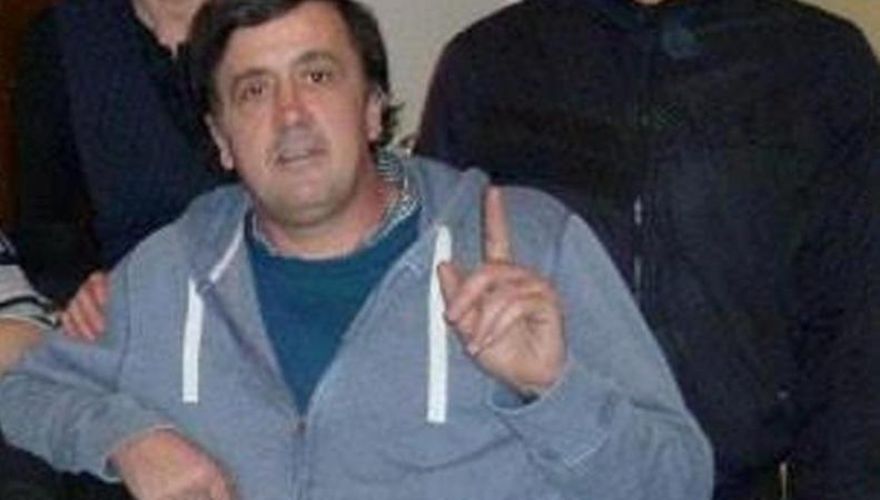 Террорист из Финсбери-парк предстал перед судом