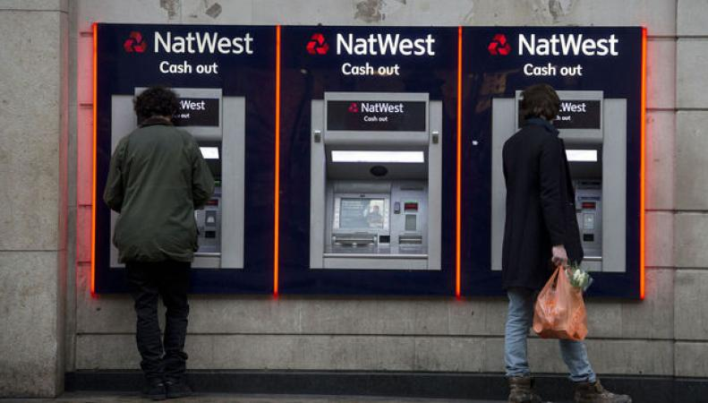 Технология PIN отмечает полувековой юбилей фото:dailymail.co.uk