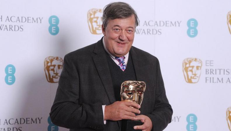 Британская кинопремия BAFTA Film Awards поменяет ведущего