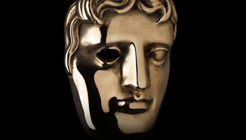 Оргкомитет BAFTA назвал имя нового ведущего кинопремии