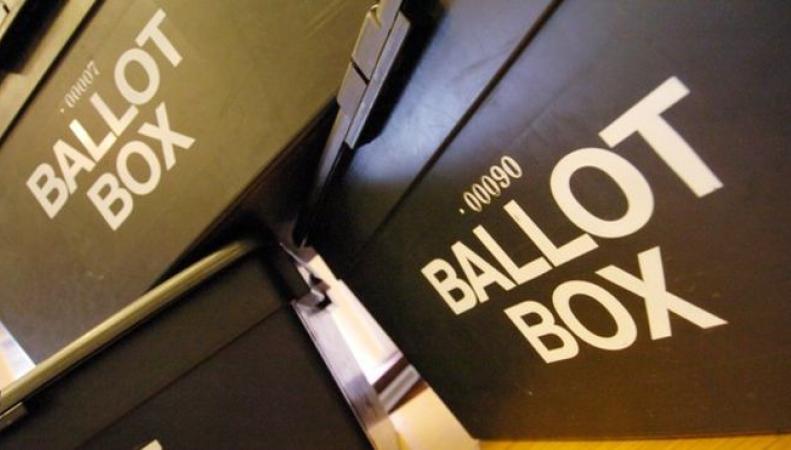 Британцы хотят досрочных парламентских выборов, - результаты соцопроса фото:bbc.com