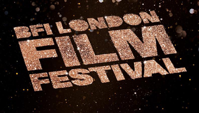 Британский институт кино проведет юбилейный Лондонский кинофестиваль