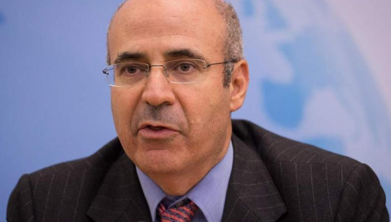 Великобритания и Россия тайно обсуждают восстановление численности дипмиссий