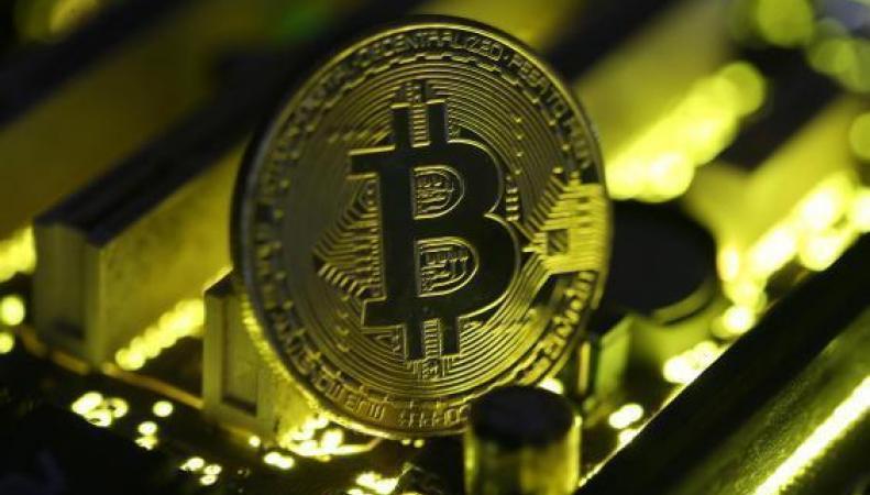 НаБританских островах установят контроль забиржами криптовалют