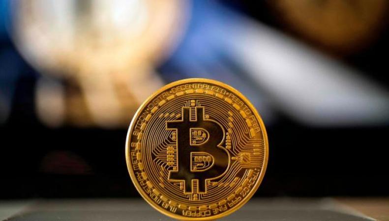 Британца обвинили в многомиллионном криптовалютном мошенничестве