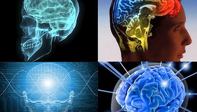 Восстановление мозга человека после комы