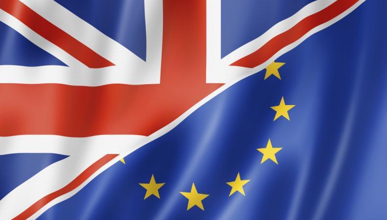 Открытая вакансия: Кто станет премьер-министром после ухода Кэмерона фото:theguardian.com