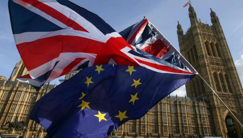 Британцы хотят повторного референдума о членстве в ЕС