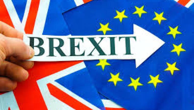 Самый «проевропейский» город Великобритании назван за десять дней до референдума