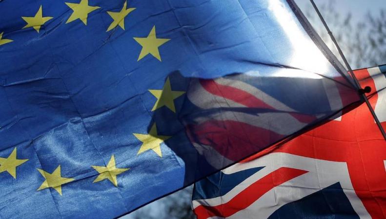Год до Брекзита: что нужно сделать