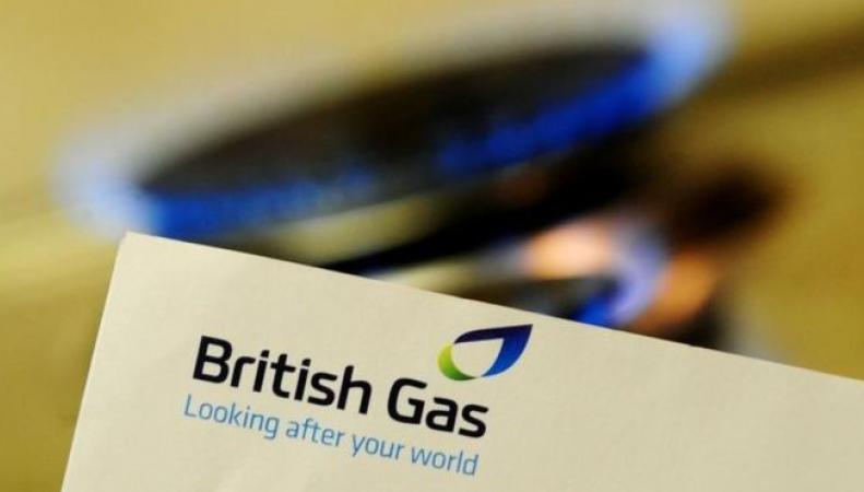 British Gas растеряла четыреста тысяч абонентов за полгода фото:bbc.com