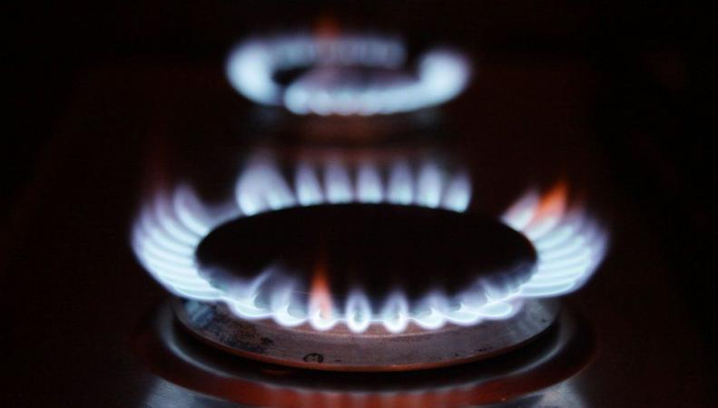 British Gas объявила о запуске программы лояльности для потребителей фото:bbc