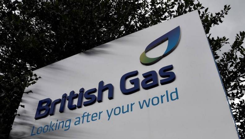 Компания British Gas потеряла полтора миллиона клиентов