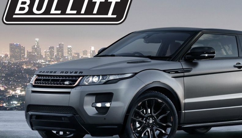 Land Rover выпустит собственный смартфон фото:economictimes.indiatimes.com
