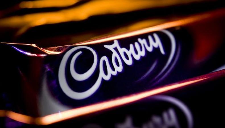 Cadbury открыл вакансию дегустатора шоколада