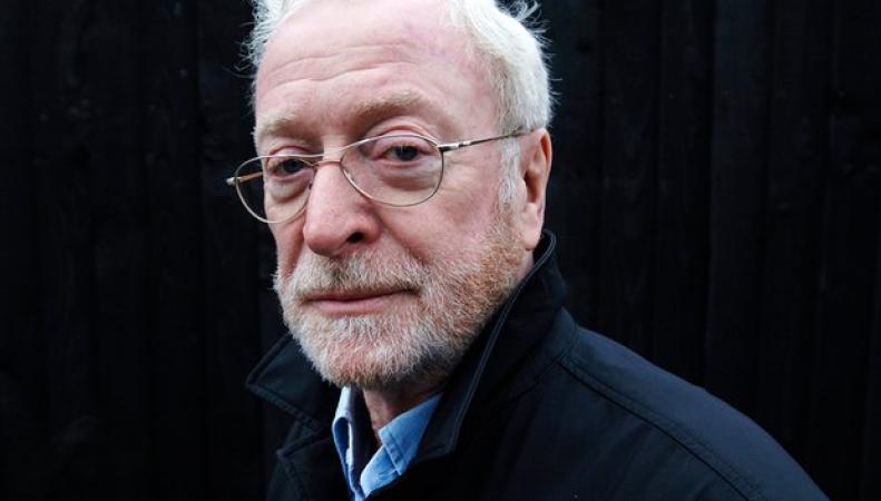 Знаменитый британский актер сменил имя из-за роста террористической угрозы фото:theguardian.com