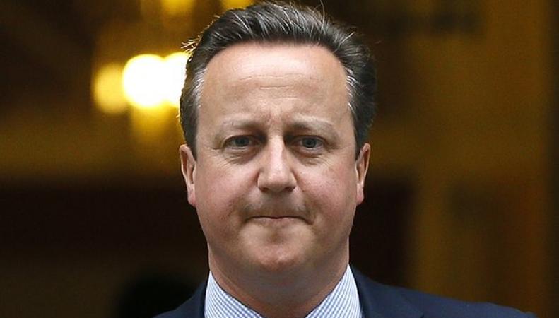 Великобритания ужесточит ответственность за отмывание денег фото:theguardian.com
