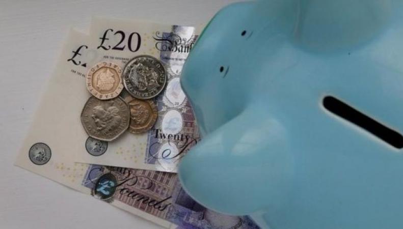 Учетная ставка снижена: чего ждать простым британцам от решения Банка Англии фото:bbc.com