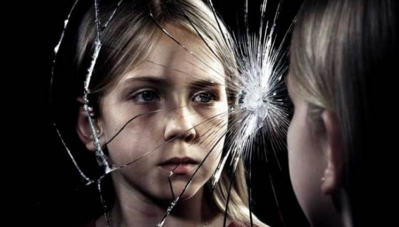 Психологические травмы в детстве
