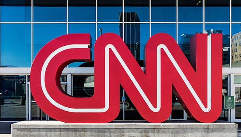 Посольство России обвинило западные СМИ в тиражировании фальшивых новостей