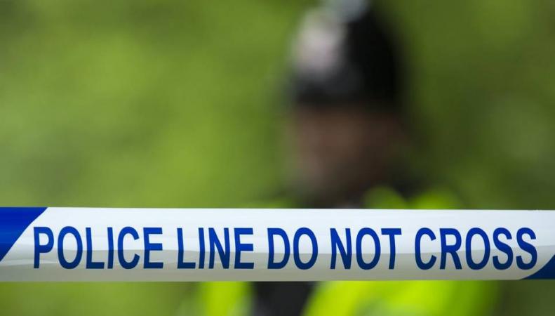 Наезд на людей в Манчестере: подозреваемый задержан, пострадавшая умерла