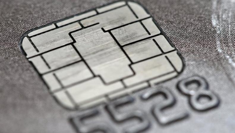 Британцы  погрязли в «карточных» долгах фото:theguardian.com